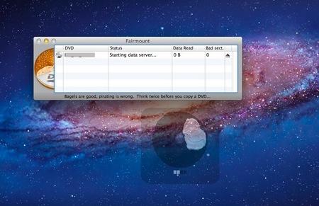 スクリーンショット 2012-11-17 15.28.24.jpg